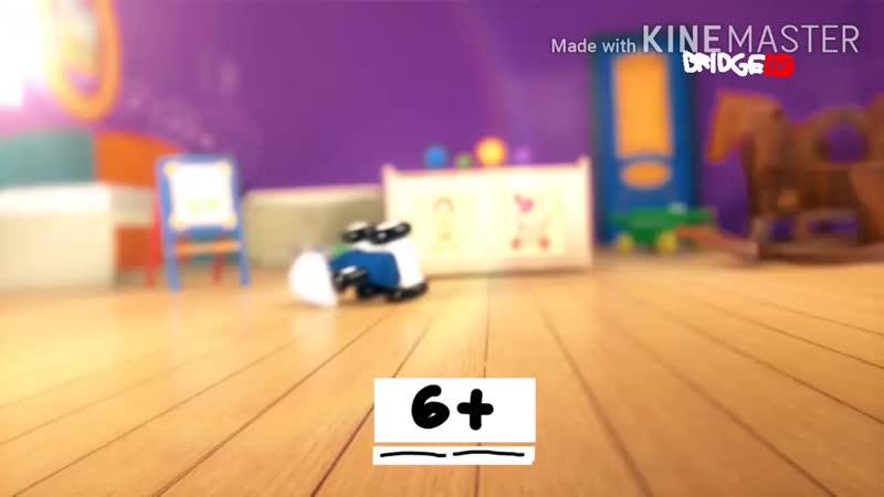 (Выпуск Baby Time) (BRIDGE TV).mp4