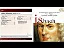 J S Bach: Complete Sonatas and Partita for Flute (Frans Brüggen) CD 1