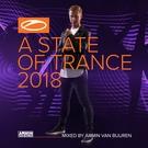 Обложка Bridges (Mix Cut) - Alex Sonata feat. Dean Chalmers