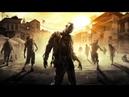 ✞ ✞✞ The zombie apocalypse/Зомби Апокалипсис ✞✞✞ - Horror ♪ Maestro music ♪