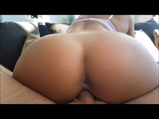 Wg das passiert unter mitbewohner - porno sex toy anal минет webcam solo домашнее русское любительское секс