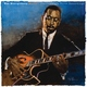 Wes Montgomery - Caravan (Art Blakey & The Jazz Messengers Cover)