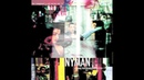 Michael Nyman - Time Lapse (Official Audio)