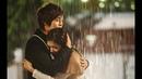 Озорной поцелуй. (Красивый клип). Хани и Бэк Сын Чжо.