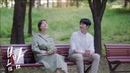 MV Carla Bruni 카를라 브루니 Spring Waltz 봄밤 OST One Spring Night OST Part 5