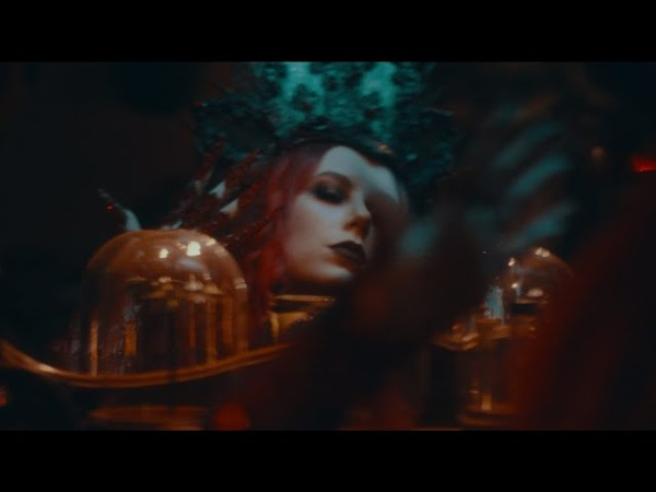 Miss FD Vagaries Official Music Video Directed by Tas Limur