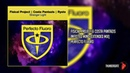 Fisical Project Costa Pantazis - Infected Mind (Extended Mix) |Perfecto Fluoro|