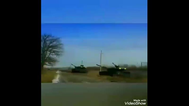 Гвардия асгарда