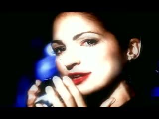 Gloria Estefan - Turn The Beat Around (1994) HD