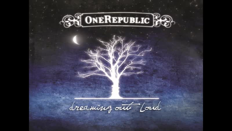 OneRepublic Feat Sara Bareilles Come Home Vocals