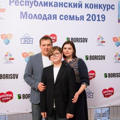 Игорь Поплаухин