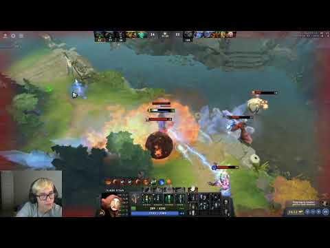 Twitch Moments Altair DoTo 4 08 20