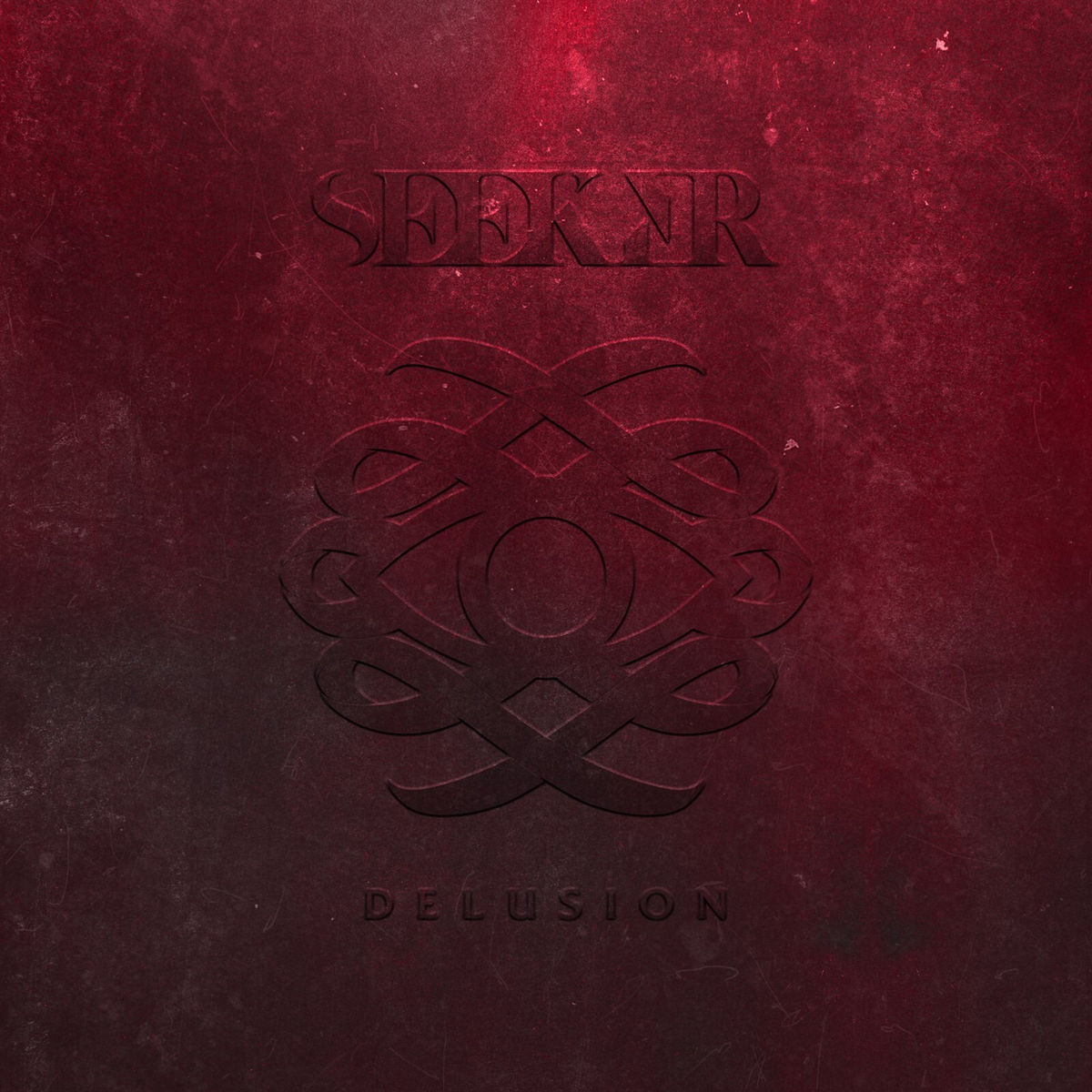 Seeker - Delusion [single] (2019)
