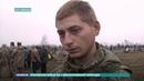 На Донеччині поховали бійця 92 ї механізованої бригади