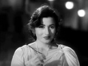 Achha ji main haari | Madhubala - Kala Pani (1958)