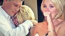 Женщина решилась выйти замуж за инвалида а в день свадьбы её ждал невероятный сюрприз