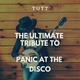 TUTT - Say Amen (Saturday Night) (Originally Performed By Panic At The Disco)