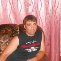 Ишимов Николай