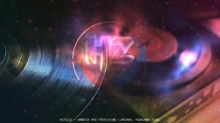 HstyleZ - Hardtek & Frenchcore (January, February 2020)