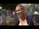 CETA : une trentaine de Jeunes agriculteurs manifeste à Annecy contre les incohérences des députés