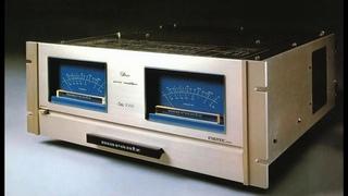Marantz high end audiophile test demo 9th edition-Audiophile heaven- Losless-High fidelity music