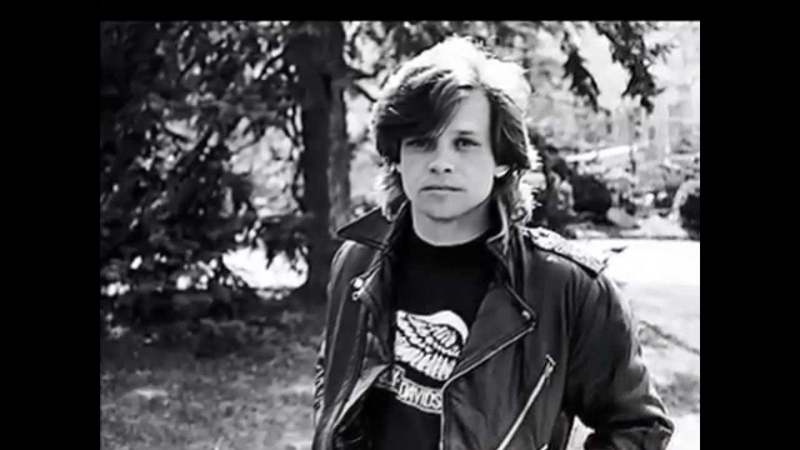 John Mellencamp - R.O.C.K. in the U.S.A. (A Salute to Sixties Rock)
