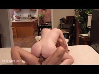Arietta Adams [BANG_Fuck_Anal_Porn_Ass_Blowjob_Tits_Brazzers_Milf_Sex_Booty_Babes_Boobs_Cumshot_Handjob_Skeet]