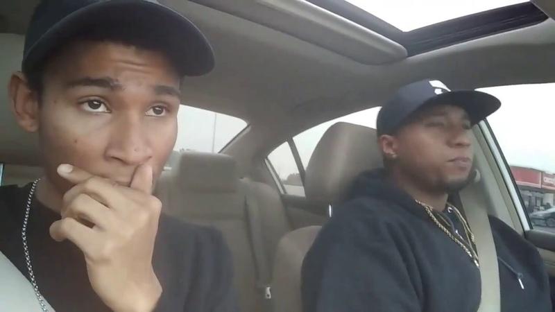 GeometrickFX and Jay R Scratch on Fire Beatbox Freestyle смотреть онлайн без регистрации