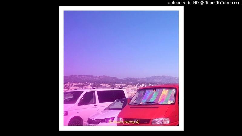 BELLA BOO - LYN Marcellus Pittman remix (TTR04)