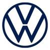 Volkswagen Барнаул