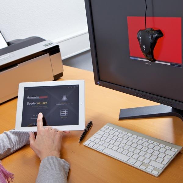 Мониторы для работы с цветом, изображение №5