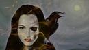 Богиня Хель Практика с Богиней Мира Мёртвых