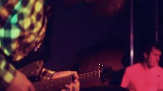 Khmury/Song (live Jerry Rubin club, )
