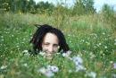 Фотоальбом человека Юли Андросовой