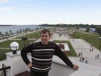 Константин Герасимов