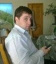 Фотоальбом Александра Бурлакова