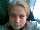 Личный фотоальбом Ольги Хлызовой