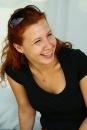 Фотоальбом человека Катерины Карзовой