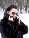 Фотоальбом Анжелики Ваккасовой