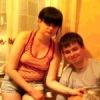 Фотография профиля Наталии Савиловой ВКонтакте