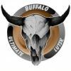Buffalo Ultimate Lutsk