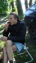 Личный фотоальбом Дениса Симонова