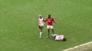 Bolton Wanderers v Walsall highlights