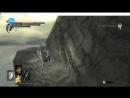 Gamesblender №321_ PS Plus дорожает, Wolfenstein 2 обзаводится DLC, а Demon's So