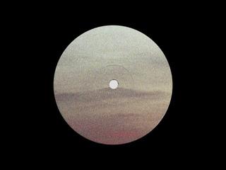 Slacker - My Own Moon [LT084]