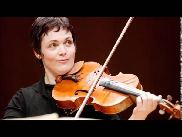 Hoffmeister - Viola Etude no.4