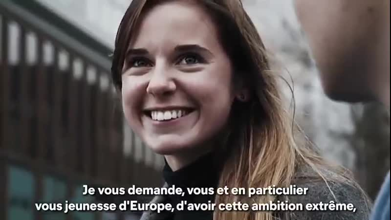 Ce discours que la France tiers mondisée par le cosmopolitisme est lalternative au fascisme est une apologie de lextrême droite