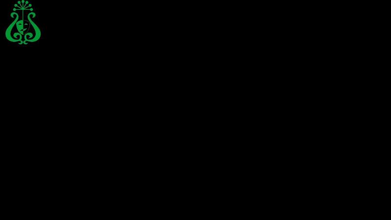 Оҙон-оҙаҡ бала саҡ (спектакль на баш. яз)