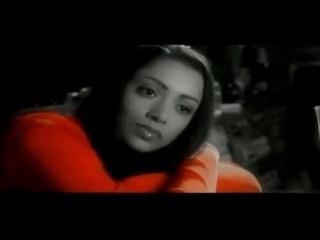 Shana Mangatal in 2Pac Unconditional Love HD