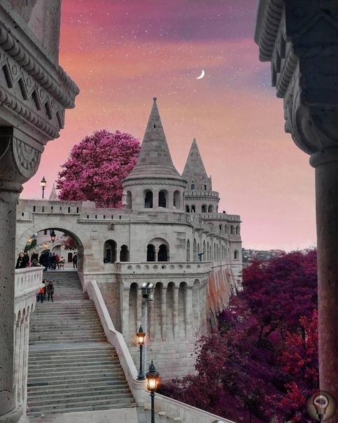 Замечательные городские пейзажи и уличные снимки Грегори Комнинеллиса. часть 1Грегори Комнинеллис (Gregory omninellis) талантливый фотограф-самоучка и авантюрист из Афин, Греция. Он